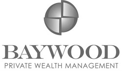 Baywood Private Wealth Management